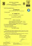 09. Autorizatie ISCIR macarale